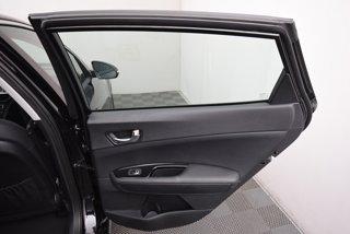 New 2020 Kia Optima Hybrid EX Auto