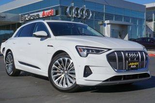 New-2019-Audi-e-tron-Prestige-quattro