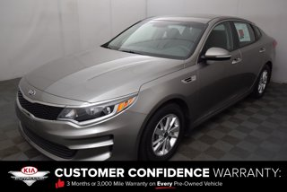 Used-2016-Kia-Optima-4dr-Sdn-LX