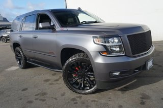 Used-2015-Chevrolet-Tahoe-2WD-4dr-LTZ
