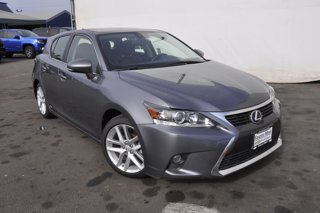 Used-2017-Lexus-CT-200h