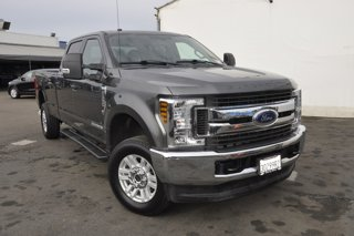 Used-2019-Ford-Super-Duty-F-250-SRW-XLT