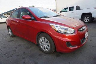 Used-2017-Hyundai-Accent-SE-Sedan-Auto