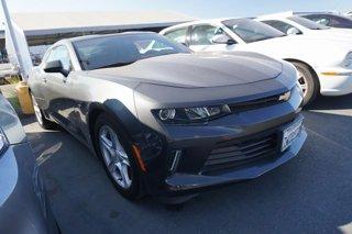 Used-2017-Chevrolet-Camaro-2dr-Cpe-1LS