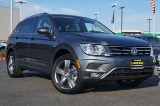 New-2020-Volkswagen-Tiguan-20T-SEL-4MOTION