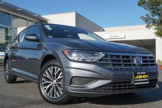 New-2019-Volkswagen-Jetta-SE-Auto-w-SULEV