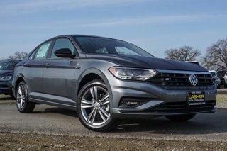 New-2019-Volkswagen-Jetta-T