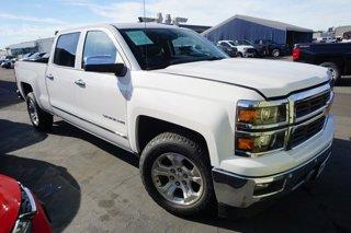 Used-2014-Chevrolet-Silverado-1500-2WD-Crew-Cab-1530-LTZ-w-2LZ
