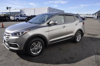 Used-2018-Hyundai-Santa-Fe-Sport-24L-Auto