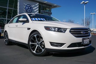 Used-2016-Ford-Taurus-4dr-Sdn-SEL-FWD