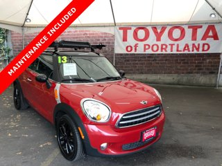 Used-2013-MINI-Cooper-Paceman-FWD-2dr
