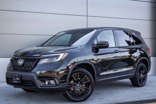 2019-Honda-Passport-Sport-Sport-Utility