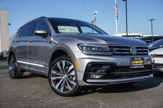 New-2020-Volkswagen-Tiguan-20T-SEL-Premium-R-Line-4MOTION