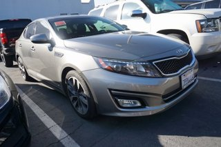 Used-2015-Kia-Optima-4dr-Sdn-SX-Turbo