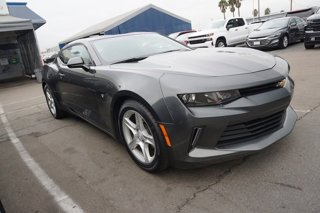 Used-2018-Chevrolet-Camaro-2dr-Cpe-1LT