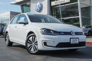 Used-2016-Volkswagen-e-Golf-4dr-HB-SEL-Premium