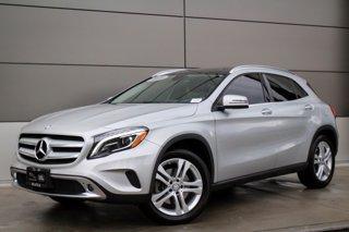 2015-Mercedes-Benz-GLA-GLA-250-Sport-Utility
