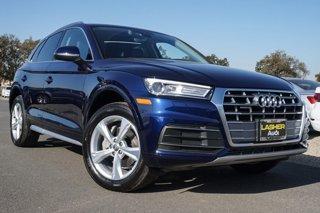 New-2020-Audi-Q5-Premium-45-TFSI-quattro