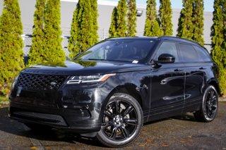 2018-Land-Rover-Range-Rover-Velar-S-Sport-Utility