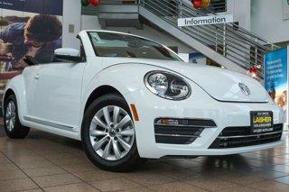 New-2019-Volkswagen-Beetle-Convertible-S-Auto