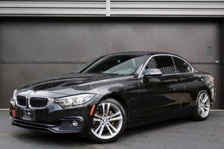 2018-BMW-4-Series-430i-Convertible