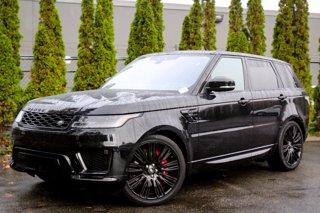 2018-Land-Rover-Range-Rover-Sport-HSE-Dynamic-Sport-Utility