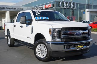 Used-2019-Ford-Super-Duty-F-250-SRW-XLT-4WD-Crew-Cab-675'-Box