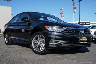 New-2019-Volkswagen-Jetta-R-Line-Auto-w-SULEV