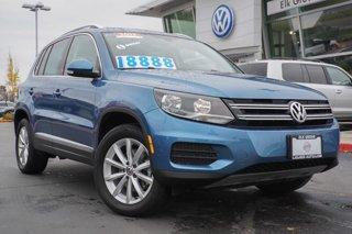 Used-2017-Volkswagen-Tiguan-20T-Wolfsburg-Edition-FWD