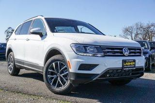 New-2020-Volkswagen-Tiguan-20T-SE-FWD