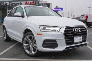 Used-2017-Audi-Q3-20-TFSI-Premium-Plus-quattro-AWD
