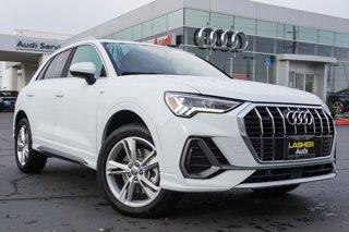 New-2020-Audi-Q3-S-line-Premium-Plus-45-TFSI-quattro