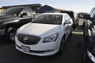 Used-2016-Buick-LaCrosse-4dr-Sdn-Leather-FWD
