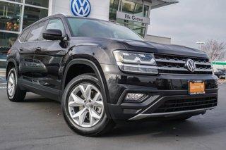 Used-2019-Volkswagen-Atlas-36L-V6-SE-w-Technology-FWD