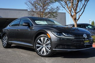 New-2020-Volkswagen-Arteon-SE-4MOTION