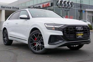 New-2020-Audi-Q8-Premium-Plus-55-TFSI-quattro