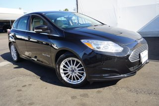 Used-2014-Ford-Focus-Electric-5dr-HB