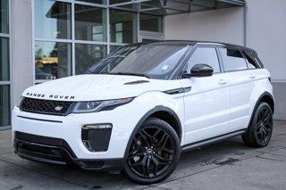 2017-Land-Rover-Evoque-HSE-Dynamic-Sport-Utility