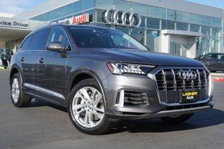 New-2020-Audi-Q7-Premium-Plus-55-TFSI-quattro