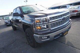 Used-2014-Chevrolet-Silverado-1500-2WD-Crew-Cab-1435-LT-w-1LT