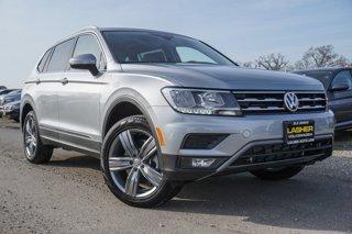 New-2020-Volkswagen-Tiguan-T