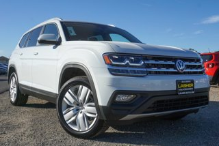 New-2019-Volkswagen-Atlas-36L-V6-SE-w-Technology-FWD