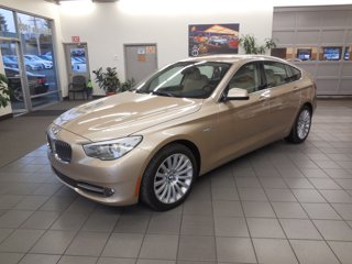 2013-BMW-535i-GT-Premium-Gran-Tourismo
