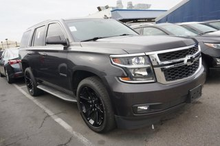 Used-2016-Chevrolet-Tahoe-2WD-4dr-LT