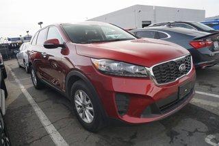 Used-2019-Kia-Sorento-LX-V6-AWD
