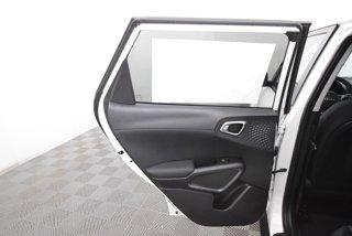 New 2020 Kia Soul S IVT
