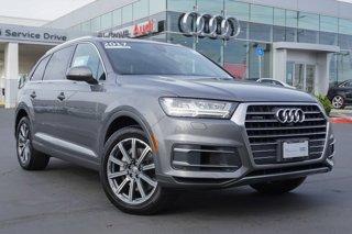 Used-2017-Audi-Q7-30-TFSI-Premium-Plus
