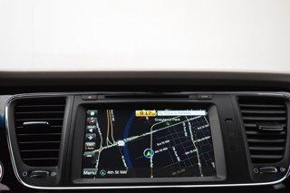 Used 2018 Kia Sedona SX-L FWD