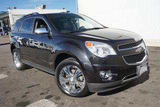 Used-2015-Chevrolet-Equinox-AWD-4dr-LTZ