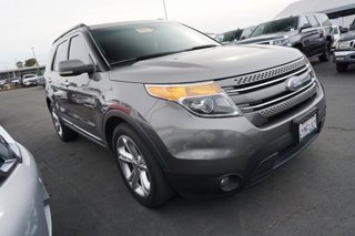 Used-2011-Ford-Explorer-FWD-4dr-Limited